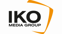iko_media_group_wide